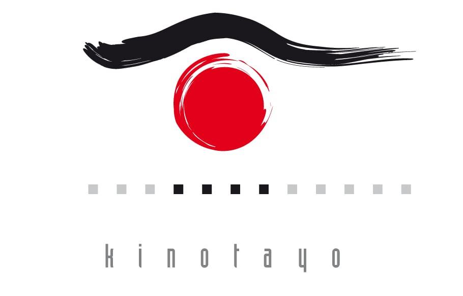 Logo KINOTAYO